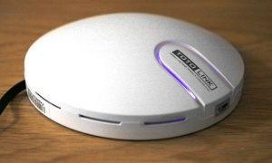 Bộ phát Wifi TotoLink – Liệu có đáng mua? Ai nên mua? 3