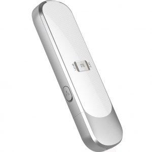 Bộ Phát Wifi ZTE – Liệu thương hiệu lớn có đáng mua? 5