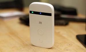 Bộ Phát Wifi ZTE – Liệu thương hiệu lớn có đáng mua? 3
