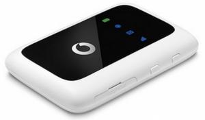 Bộ Phát Wifi ZTE – Liệu thương hiệu lớn có đáng mua? 4