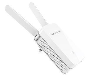 Bộ Phát Wifi Mercusys – Giá thành tốt có phải là ưu tiên số một? 4