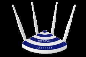 Bộ phát Wifi LB Link – Có tốt không? Có nên mua? 2