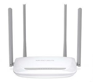 Bộ Phát Wifi Mercusys – Giá thành tốt có phải là ưu tiên số một? 3