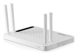 Bộ phát Wifi TotoLink – Liệu có đáng mua? Ai nên mua? 2