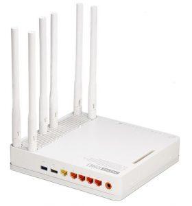 Bộ phát Wifi TotoLink – Liệu có đáng mua? Ai nên mua? 1