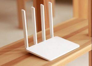 Bộ Phát Wifi Xiaomi – Đâu là giải pháp tốt nhất cho bạn? 3