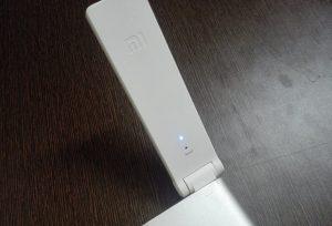 Bộ Phát Wifi Xiaomi – Đâu là giải pháp tốt nhất cho bạn? 7