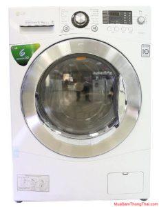 Bạn nên mua máy sấy quần áo loại nào tốt nhất hiện nay 2018 2