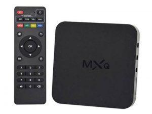 Nên mua Android TV Box nào tốt nhất hiện nay 2018 8