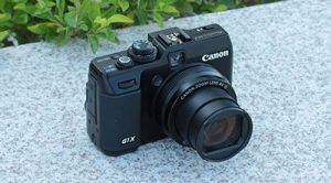 Nên mua máy ảnh nào tốt, bền, giá rẻ giữa Canon, Nikon và Sony? 1