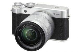 Nên mua máy ảnh nào tốt, bền, giá rẻ giữa Canon, Nikon và Sony? 9