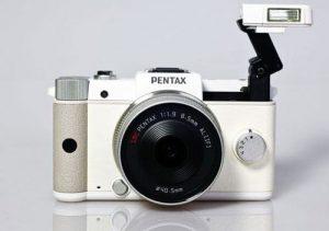 Nên mua máy ảnh nào tốt, bền, giá rẻ giữa Canon, Nikon và Sony? 2