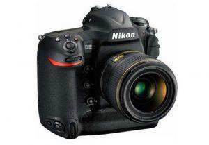 Nên mua máy ảnh nào tốt, bền, giá rẻ giữa Canon, Nikon và Sony? 6