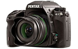 Nên mua máy ảnh nào tốt, bền, giá rẻ giữa Canon, Nikon và Sony? 8