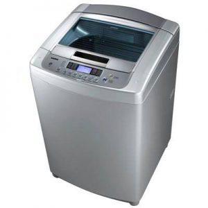 Nên mua máy giặt hãng nào tốt và tiết kiệm điện nhất 2018 11
