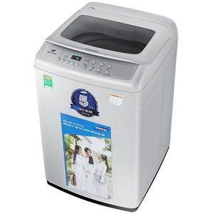 Nên mua máy giặt hãng nào tốt và tiết kiệm điện nhất 2018 10