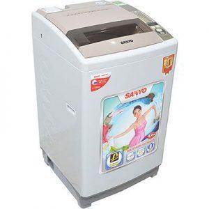 Nên mua máy giặt hãng nào tốt và tiết kiệm điện nhất 2018 12