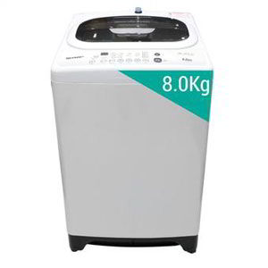 Nên mua máy giặt hãng nào tốt và tiết kiệm điện nhất 2018 13