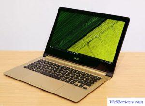 Tư vấn nên mua laptop hãng nào tốt nhất hiện nay 11