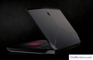 Tư vấn nên mua laptop hãng nào tốt nhất hiện nay 13