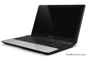Tư vấn nên mua laptop hãng nào tốt nhất hiện nay 12