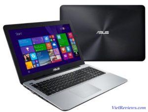 Tư vấn nên mua laptop hãng nào tốt nhất hiện nay 1
