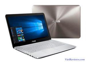 Tư vấn nên mua laptop hãng nào tốt nhất hiện nay 6
