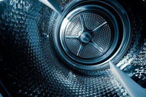 Nên mua máy giặt hãng nào tốt và tiết kiệm điện nhất 2018 2