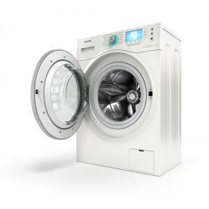 Nên mua máy giặt hãng nào tốt và tiết kiệm điện nhất 2018 3