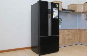 Nên mua tủ lạnh hãng nào tốt và tiết kiệm điện nhất 2018 1