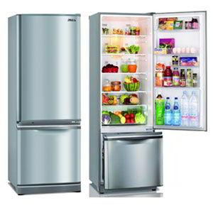 Nên mua tủ lạnh hãng nào tốt và tiết kiệm điện nhất 2018 4