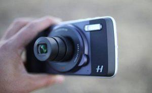 Nên mua máy ảnh nào tốt, bền, giá rẻ giữa Canon, Nikon và Sony? 4