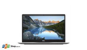 Nên mua laptop nào dành cho dân kỹ thuật là bền nhất ? 5
