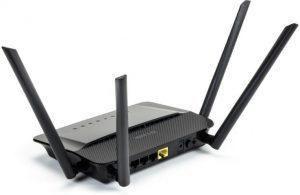 Bộ phát Wifi D-Link – Thương hiệu lớn, nhưng liệu có đáng mua? 2