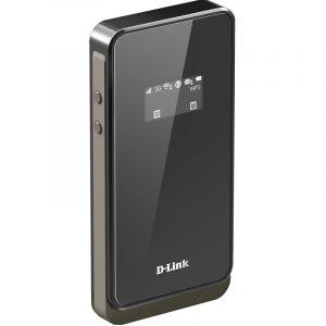 Bộ phát Wifi D-Link – Thương hiệu lớn, nhưng liệu có đáng mua? 6