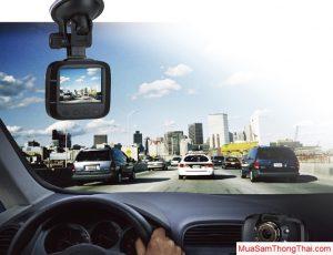 Bí quyết chọn camera hành trình cho xe hơi tốt nhất hiện nay 1