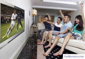Tổng hợp khuyến mại Tivi tốt nhất cho World Cup 2018 6
