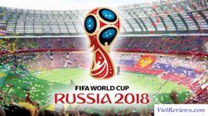 18 chiếc Tivi đáng mua nhất cho mùa World Cup 2018 1