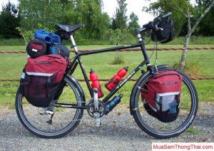 Tìm hiểu về các loại xe đạp thể thao phổ biến hiện nay 3