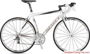 Tìm hiểu về các loại xe đạp thể thao phổ biến hiện nay 1
