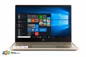 Nên mua laptop nào dành cho dân kỹ thuật là bền nhất ? 6
