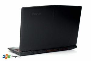 Nên mua laptop nào dành cho dân kỹ thuật là bền nhất ? 7