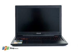 Nên mua laptop nào dành cho dân kỹ thuật là bền nhất ? 3