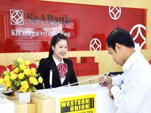 Ngân hàng seabank có tốt không? 1