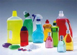 Nên mua Nước rửa chén nào tốt nhất hiện nay đảm bảo sức khỏe 2