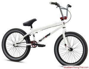 Tìm hiểu về các loại xe đạp thể thao phổ biến hiện nay 6