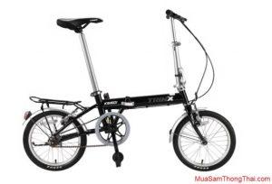 Tìm hiểu về các loại xe đạp thể thao phổ biến hiện nay 7
