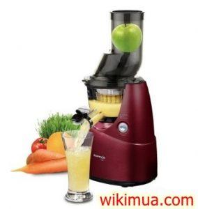 Tìm hiểu nên mua máy ép trái cây loại nào tốt nhất 11