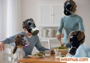 Đánh giá chi tiết nên mua máy lọc không khí nào tốt nhất 15