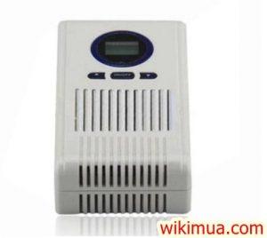 Đánh giá chi tiết nên mua máy lọc không khí nào tốt nhất 2